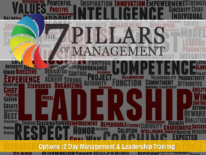 7-pillars-of-management