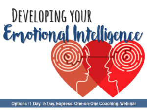 developing-your-emotional-intelligence