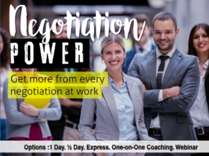 negotiation-power