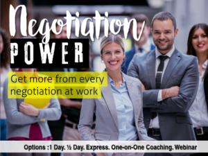 negotiation-power
