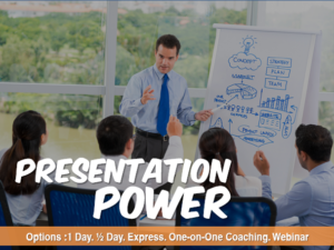 presentation-power