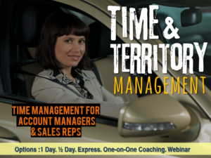 time-and-territory-management