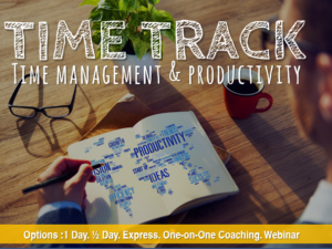 time-track-time-management-and-productivity
