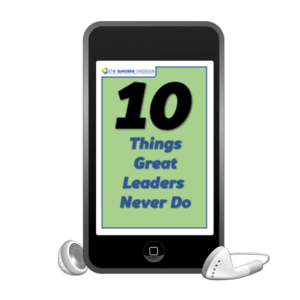 iphone-10-things-great-leaders-never-do