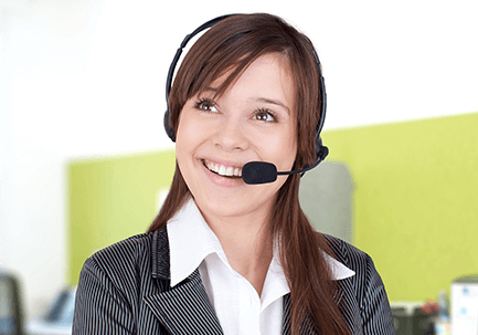 Five Tips to deliver better customer services!