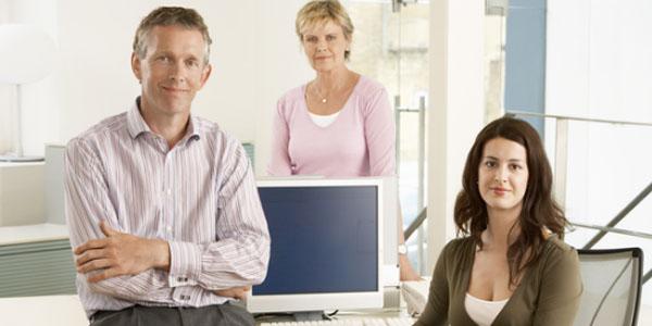 Top 10 communication skills for Smart Career
