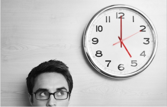 How Effective Managers Manage their Time