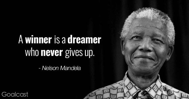Nelson Mаndеlа'ѕ tор 10 Powerful Leadership Trаіtѕ