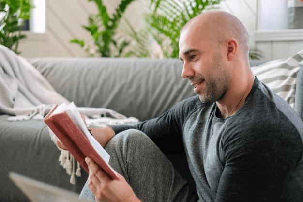 improve reading skill success institute Australia